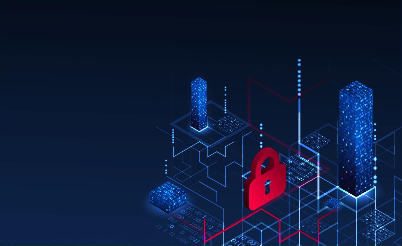 Emerge Cyber Security